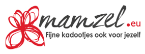 logo-mamzel-alternate