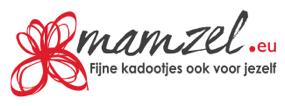logo-mamzel-alternate